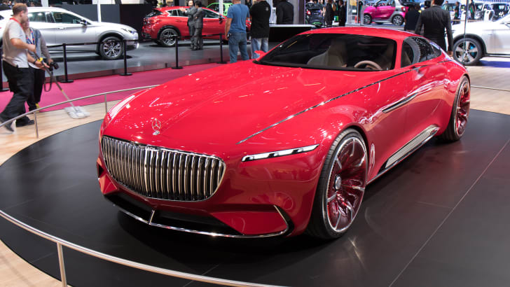 2016-paris-motor-show-part1-09