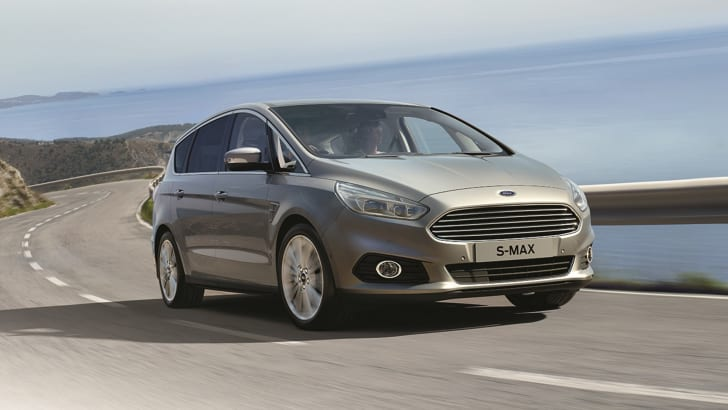 ford-s-max-hero