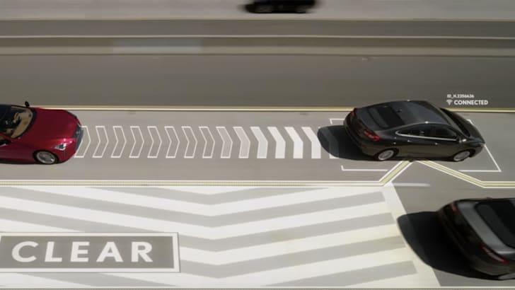 lexus-lane-valet