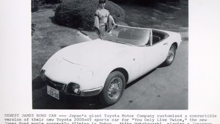 0209_sccp_08_z+toyota_2000gt_coupe+james_bond_2000gt