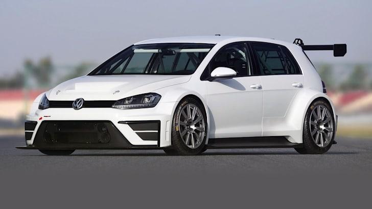 2015_volkswagen_golf-r_trc_racing-prototype_02