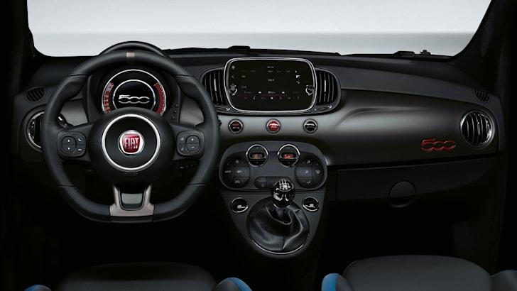 Fiat 500S_2