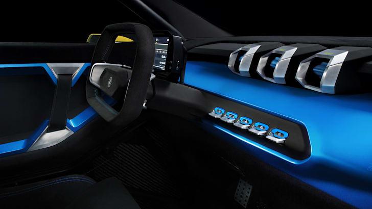 renault-zoe-e-sport-interior