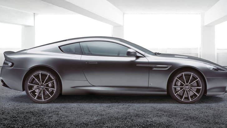 aston-martin-db9-gt-bond-edition-side