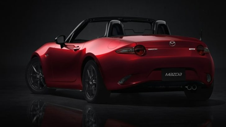 x2015-Mazda-MX-5__4.jpg.pagespeed.ic.k7ADitAVCn