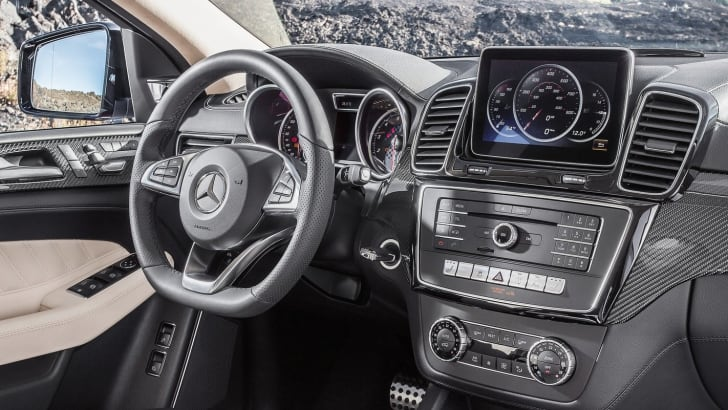 Mercedes-Benz-GLE450-AMG-Coupe-6