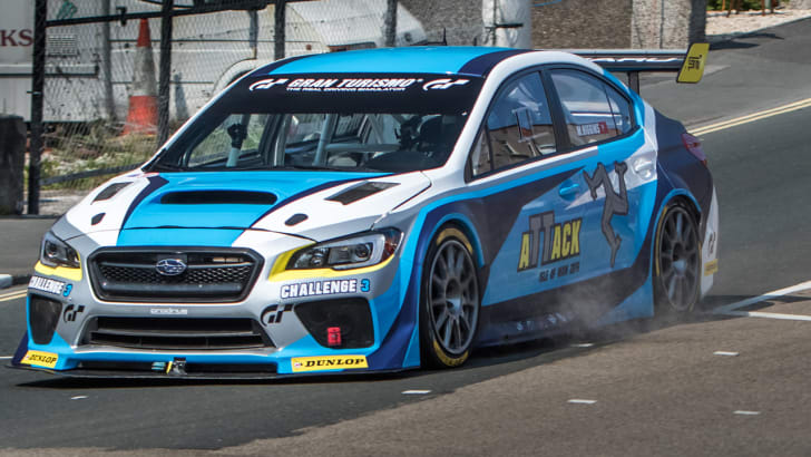 2016_subaru-wrx-sti_isle-of-man_mark-higgins