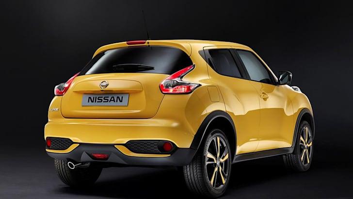 2015-Nissan-Juke-2