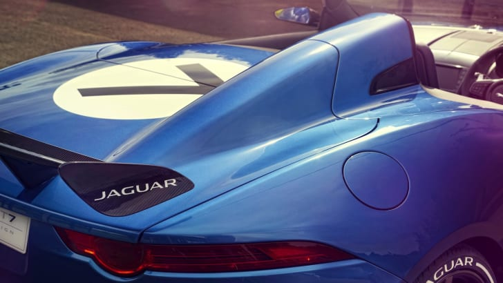 Jaguar-Project-7-4