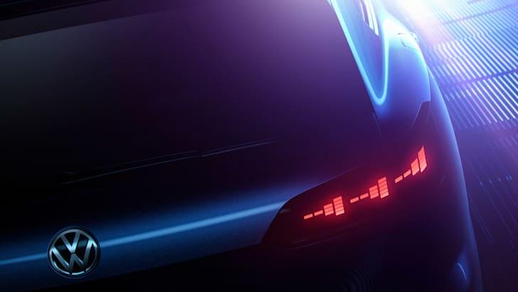 2018_volkswagen_touareg-gte_concept_teaser_04