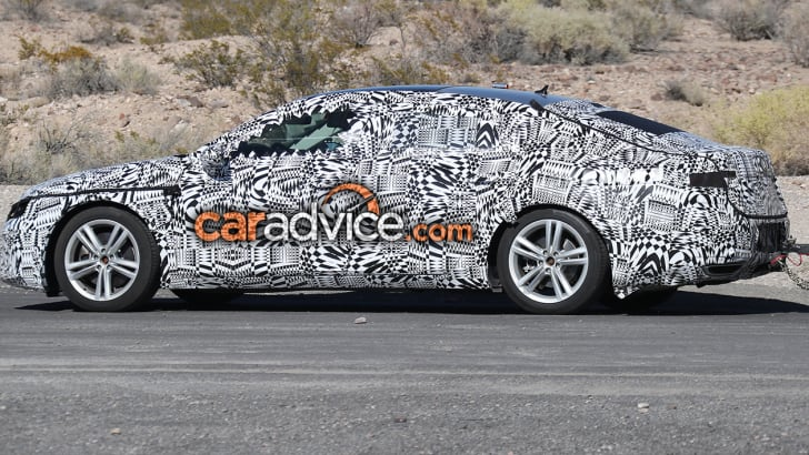 2018_volkswagen_cc_spy-photos_04