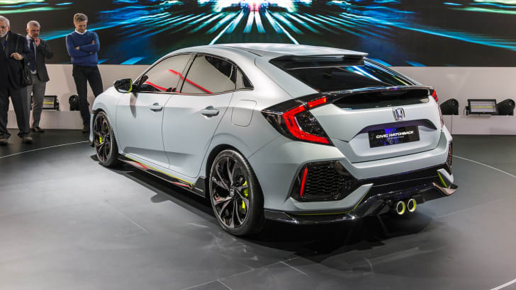 2016_honda_civic_hatch_concept_03