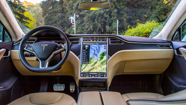 Tesla news4