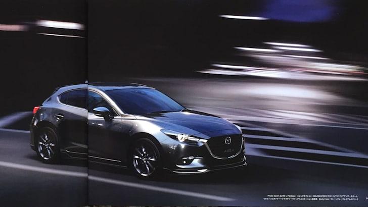 2016-Mazda-3-facelift-brochure-06