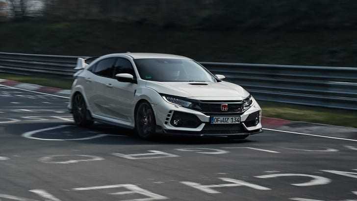 2017_honda_civic-type-r_nurburgring-record_14