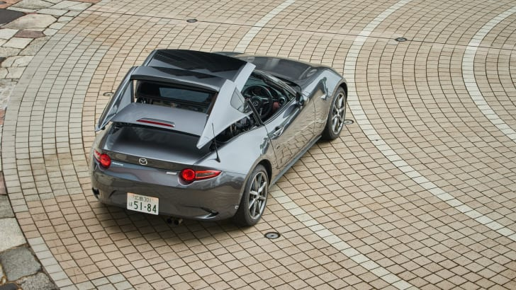 mazda-mx-5-rf-roof-sequence-2