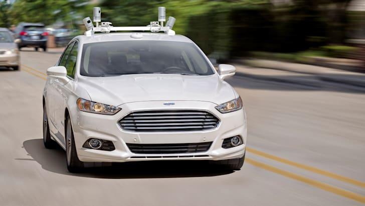 ford-mondeo-fusion_autonomous-driverless_01