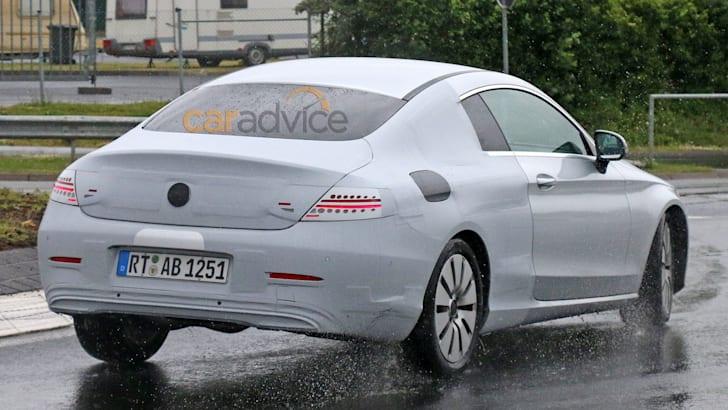 mercedes-benz-c-coupe-spy-9-rear