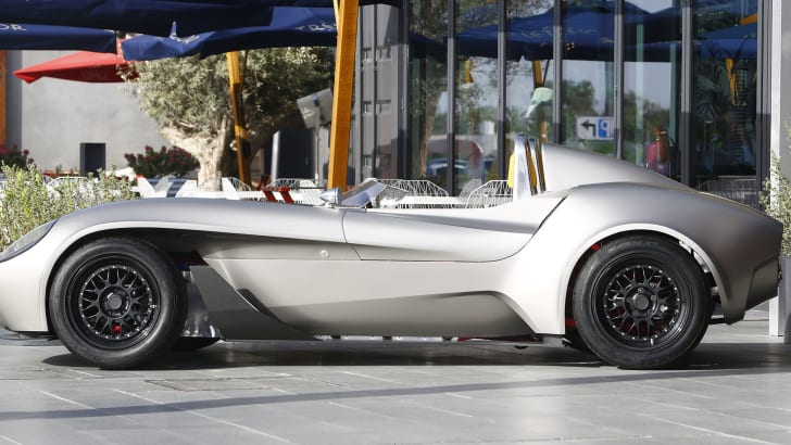 jannarelly-design-1-side