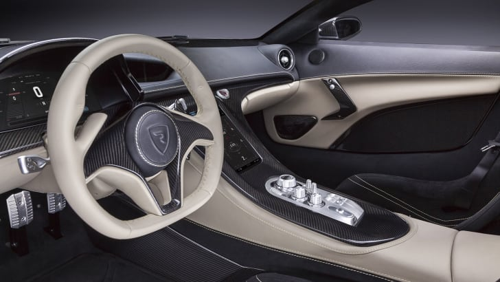rimac-concept-one-interior