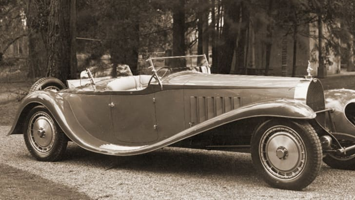 1932_bugatti_type-41_royale_esders_roadster