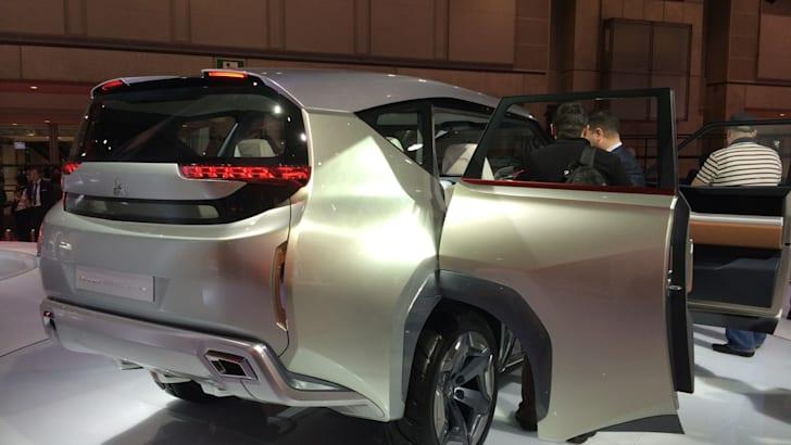 Mitsubishi-Tokyo-Concepts-05
