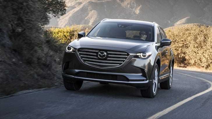 2016_mazda_cx-9_overseas_04