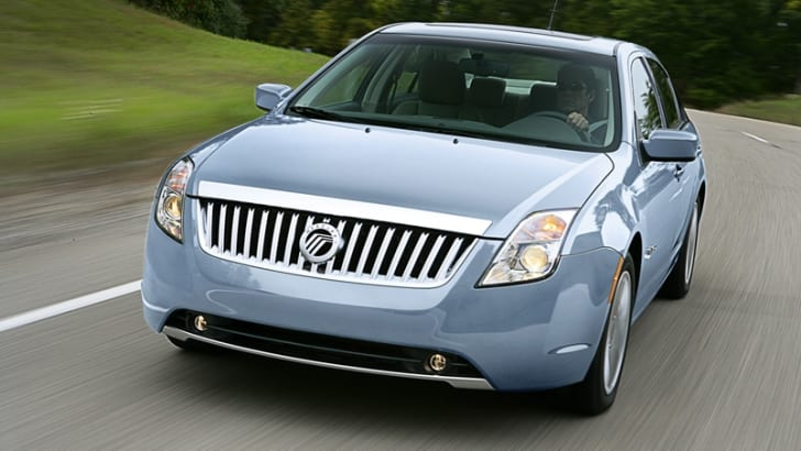 2010-Mercury-Milan-Hybrid2