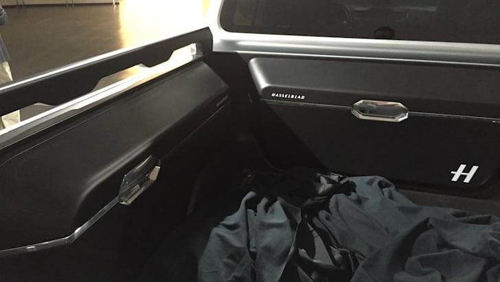 Renault Alaskan6
