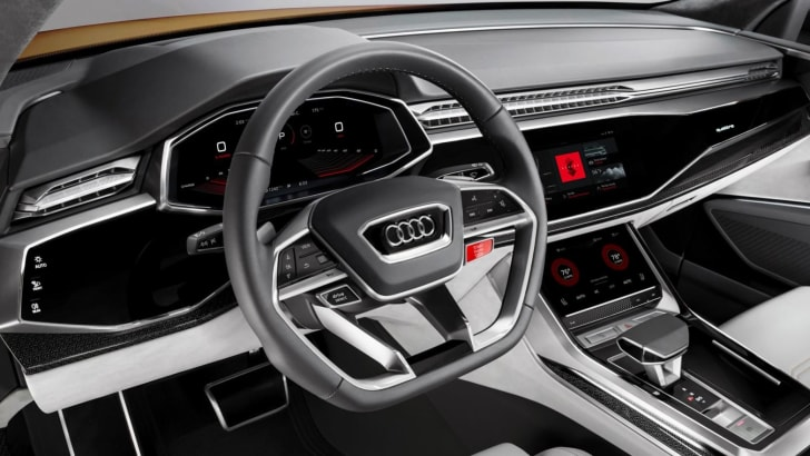 android_audi_01