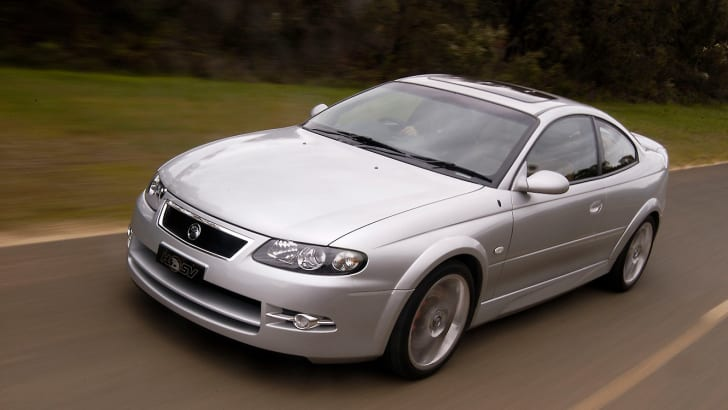 2004-hsv-coupe4-3