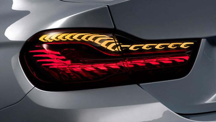 bmw-m4-iconic-lights-taillights