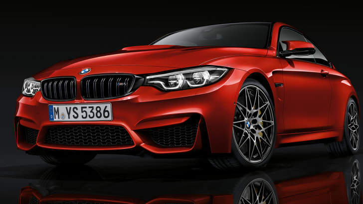 2017_bmw_4-series_m4_facelift_p90244955_highres_bmw-m4-coup-01-2017