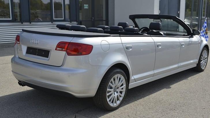 audi-a3-xxl-cabrio-rear