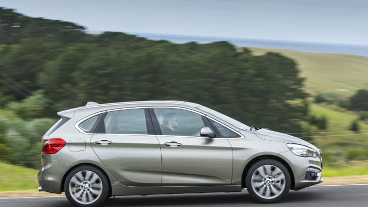 BMW_2Series_ActiveTourer_3