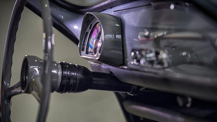 seat-600-convertible-restoration-steering