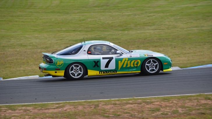 Mazda-RX-13B-2014-WTAC-19