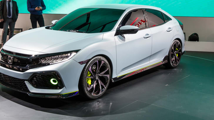 2016_honda_civic_hatch_concept_01