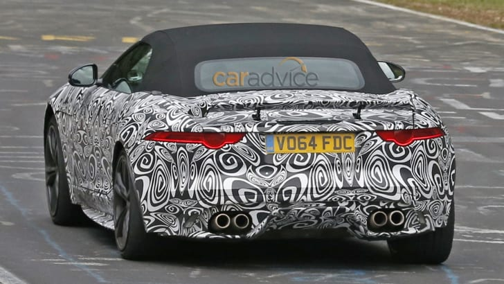jaguar-f-type-svr-convertible-10-rear