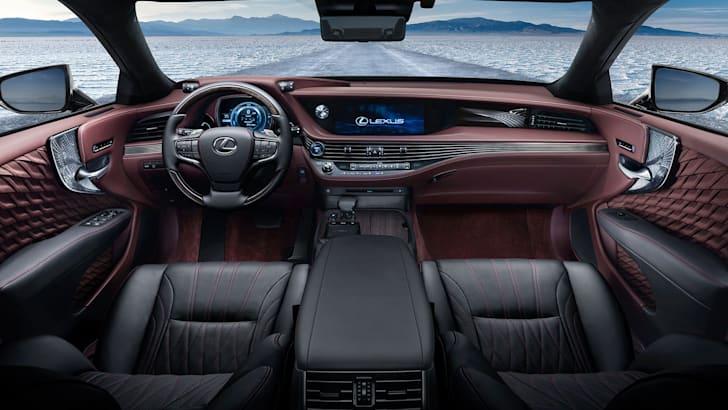 lexus-ls500h-interior