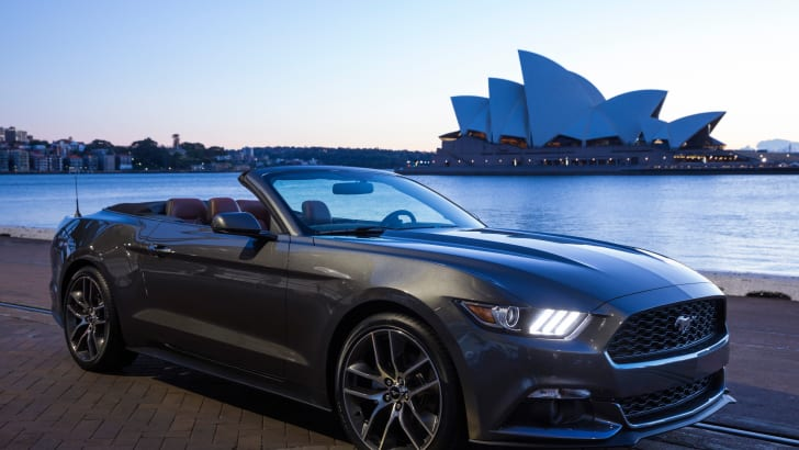 Ford-Mustang-4