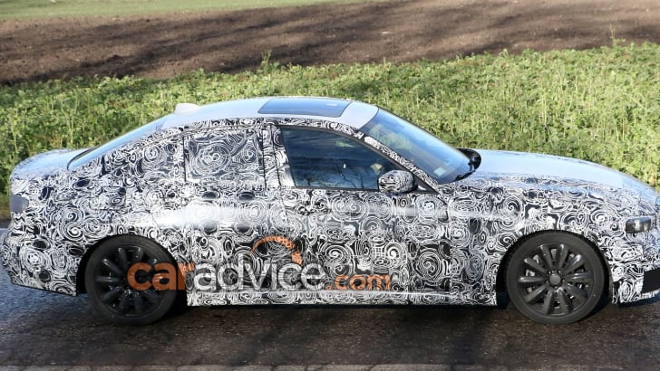 bmw-3-series-m-sport-spy-7-side