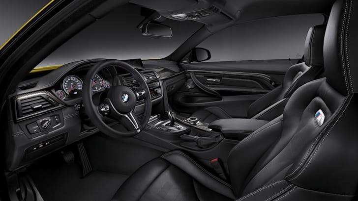 2014-BMW-M3-08