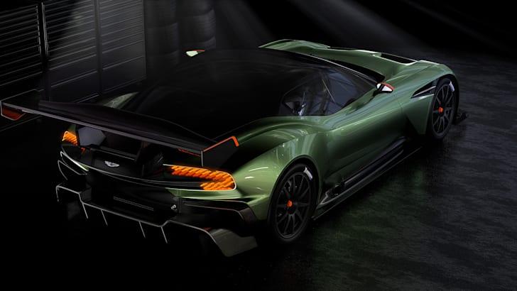 aston-martin-vulcan-rear