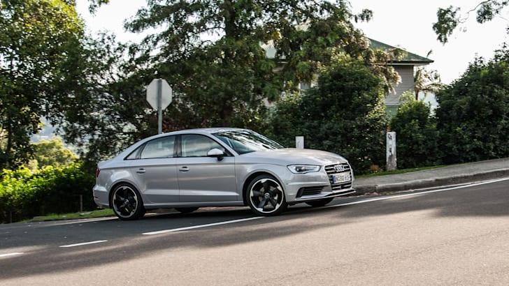 2016 Audi A3 1.4 TFSI sedan-45