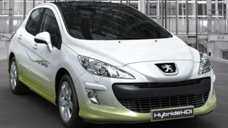 peugot-308-hybrid-hdi