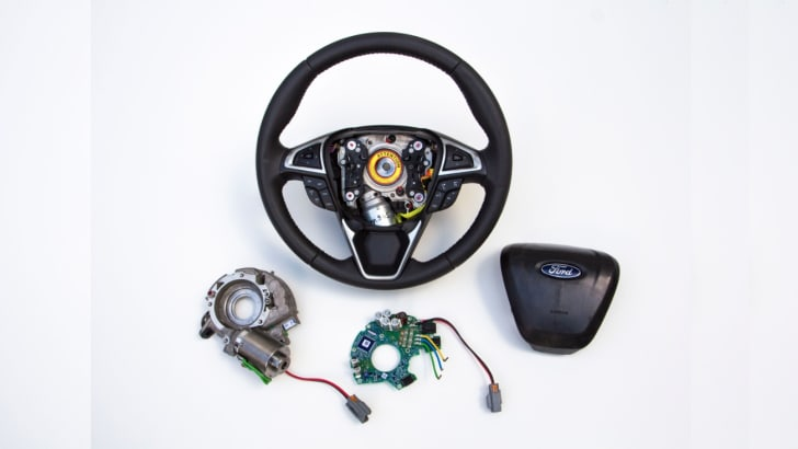 ford-adaptive-steering-1