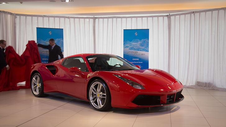 Ferrari-488-Spider-12