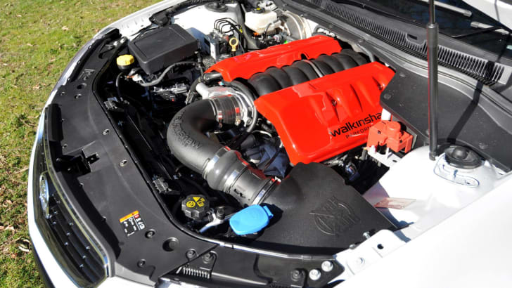 Holden-VF-Commodore-SS-Walkinshaw-W310-1