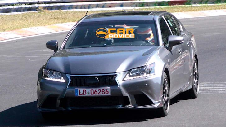 Lexus-GS-F-1
